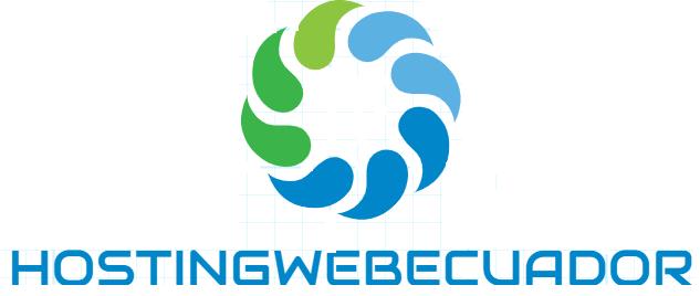 Hostingwebecuador